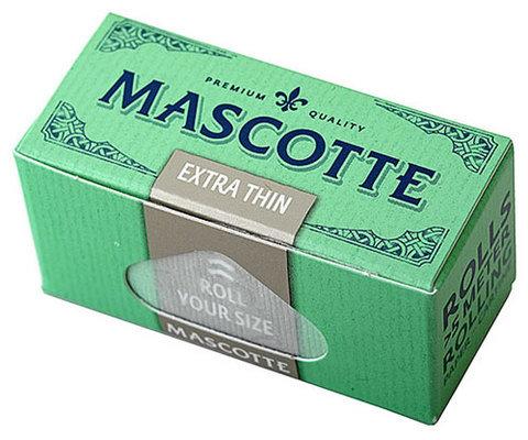 c9cec8e72b92 Cigaretta papír – Mascotte Extra Thin Rolls – CarMoon Kft. kiskereskedés